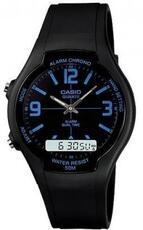 Casio AW-90H-2BVDF