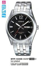 Casio MTP-1335D-1AVDF