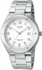 Casio LIN-164-7AVEF