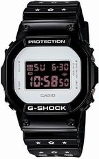 Casio DW-5600MT-1ER