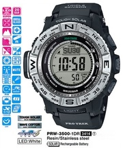 Casio PRW-3500-1ER
