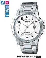 Casio MTP-V004D-7B (A)
