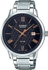 Casio BEM-154D-1A (A)