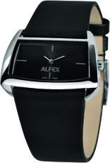 Alfex 5726/006