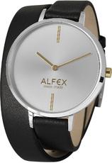 Alfex 5721/045