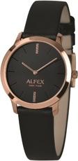 Alfex 5745/674