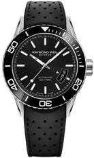 Raymond Weil 2760-SR1-20001