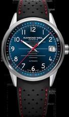 Raymond Weil 2754-SR-05500