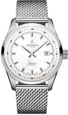 Atlantic 65356.41.21