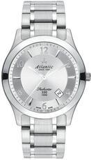 Atlantic 31365.41.25