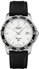 Atlantic 87362.41.21PU