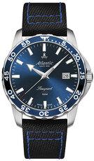 Atlantic 87362.42.51NY