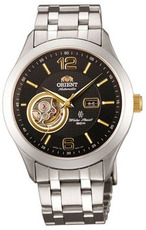Orient CDB05002B