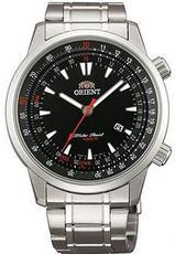 Orient FUNB7001B