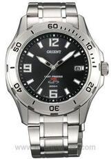 Orient FWE00002B