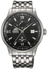 Orient FDJ02002B