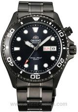Orient FEM65007B