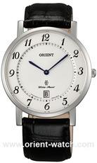 Orient FGW0100JW