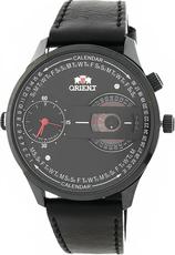 Orient FXC00002B