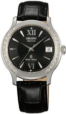 Orient FER2E004B