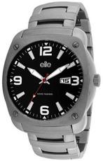 Elite E60073 003