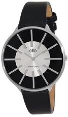Elite E52752 204