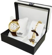 Elite E53500G 105