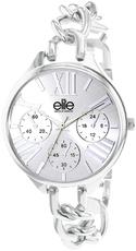 Elite E54994 204
