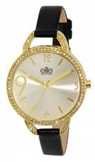 Elite E54082S 104