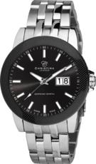 Christina Design 519SBL-Carbon