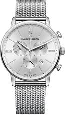 Maurice Lacroix EL1098-SS002-110-1