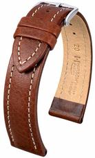 Hirsch 11350210-2-20
