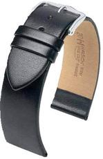 Hirsch 13620250-1-17