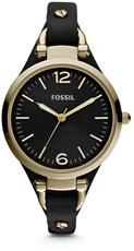 Fossil ES3148