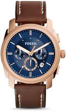 Fossil FS5073