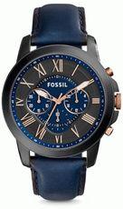 Fossil FS5061