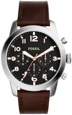 Fossil FS5143