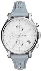 Fossil ES3820
