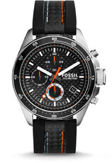 Fossil CH2956