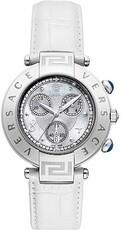 Versace Vr68c99d498 s001