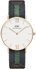 Daniel Wellington 0553DW