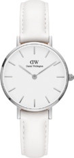 Daniel Wellington DW00100190
