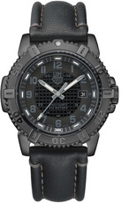 Luminox XS.6251.BO