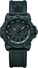 Luminox XS.7051.BO.1