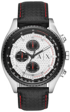 Armani Exchange AX1611