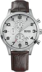 Hugo Boss 1512447