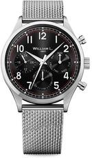 William L. WLAC03NRMM