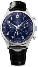 William L. WLAC03BUCN