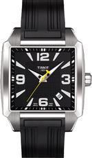 Tissot T005.510.17.057.00