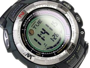 Часы CASIO PRW-1500-1VER 200809_20150324_592_450_385218924_1409670479.jpg — ДЕКА